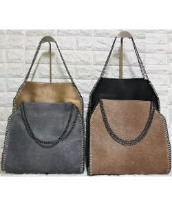 Γυναικεία τσάντα M-466