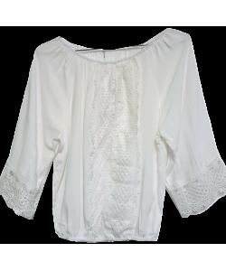 Γυναικεία μπλούζα  LA-300