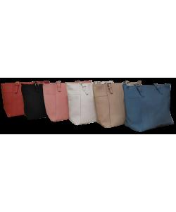 Γυναικεία τσάντα M-217