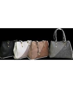 Γυναικεία τσάντα M-37