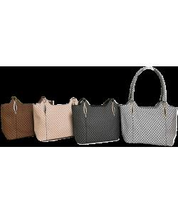 Γυναικεία τσάντα M-408