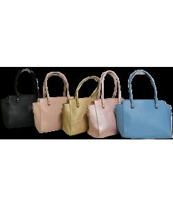 Γυναικεία τσάντα M-430