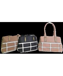 Γυναικεία τσάντα M-431