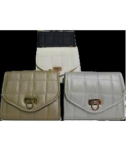 Γυναικεία τσάντα M-8