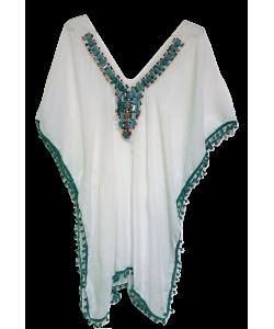 https://www.marroni.fashion/image/cache/catalog/2018/06.2018/la304-mployzakia-xondriki-250x300.png