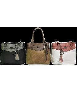 Γυναικεία τσάντα M-366