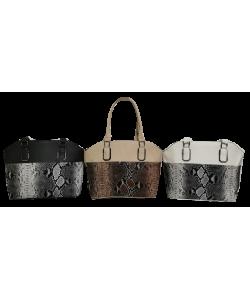 Γυναικεία τσάντα M-367