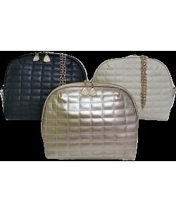 Γυναικεία τσάντα M-470
