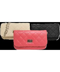 Γυναικεία τσάντα M-474