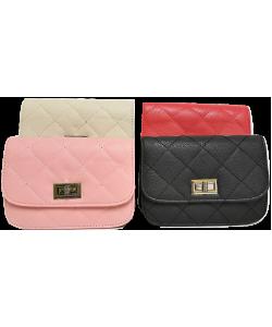 Γυναικεία τσάντα M-475