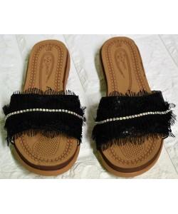 https://www.marroni.fashion/image/cache/catalog/2019/02.2019/2/ve92-pantofles-anatomikes-xondriki%20(2)-250x300.JPG