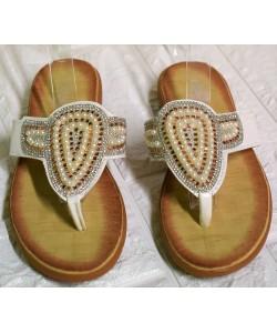 https://www.marroni.fashion/image/cache/catalog/2019/02.2019/2/ve93-pantofles-xondriki%20(1)-250x300.JPG