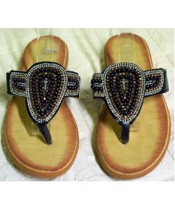 https://www.marroni.fashion/image/cache/catalog/2019/02.2019/2/ve93-pantofles-xondriki%20(2)-250x300.JPG