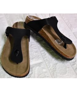https://www.marroni.fashion/image/cache/catalog/2019/02.2019/2/ve97-pantofles-anatomikes-xondriki-birken%20(1)-250x300.JPG