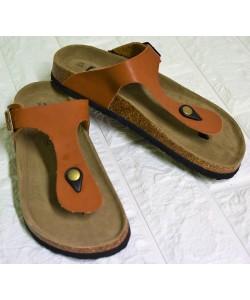 https://www.marroni.fashion/image/cache/catalog/2019/02.2019/2/ve97-pantofles-anatomikes-xondriki-birken%20(3)-250x300.JPG