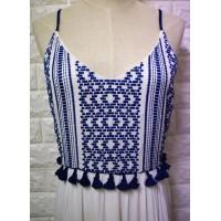 Φόρεμα  LA-401