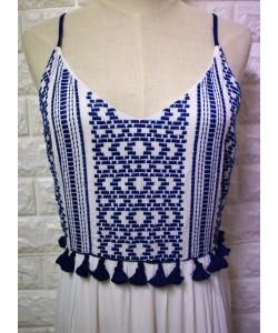 Φόρεμα LA-401 1a2458fcba5
