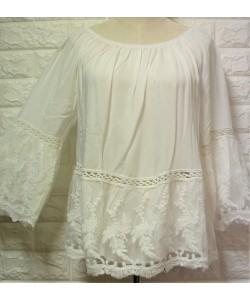 https://www.marroni.fashion/image/cache/catalog/2019/02.2019/4/la-403-leyki-ginaikeia-mployza-xondriki-250x300.JPG