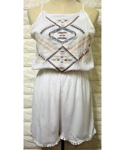 https://www.marroni.fashion/image/cache/catalog/2019/02.2019/4/la-404-oloswmo-sorts-xondriki-250x300.JPG
