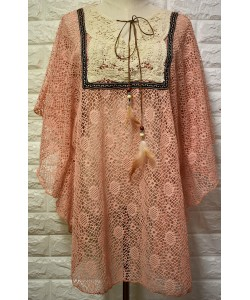 https://www.marroni.fashion/image/cache/catalog/2019/02.2019/4/la-405-pontzo-xondriki-250x300.JPG