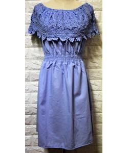 Γυναικείο φόρεμα  LA-406