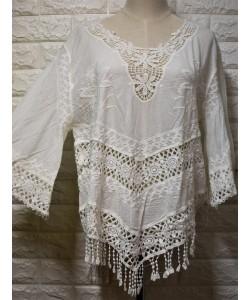 Γυναικεία μπλούζα LA-408