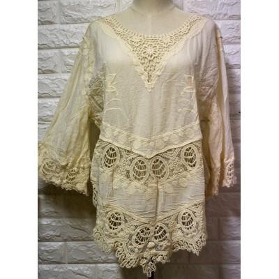 Γυναικεία μπλούζα LA-409