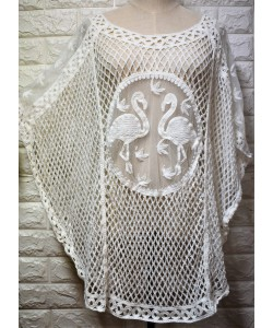 Γυναικεία μπλούζα LA-416