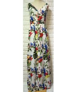 Φόρεμα LA-425