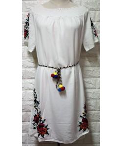 Γυναικείο φόρεμα  LA-427