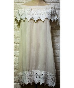 Γυναικείο φόρεμα  LA-428