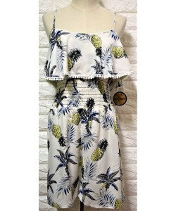 https://www.marroni.fashion/image/cache/catalog/2019/02.2019/4/la-429-oloswmi-fprma-xondriki-250x300.JPG