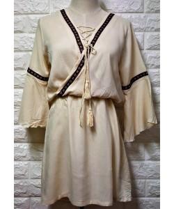 https://www.marroni.fashion/image/cache/catalog/2019/02.2019/4/la-430-gynaikeia-mployza-xondriki-250x300.JPG