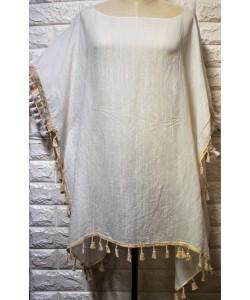 Γυναικεία μπλούζα LA-446 11a0074caef