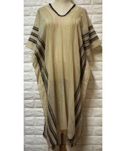 https://www.marroni.fashion/image/cache/catalog/2019/02.2019/4/la-447-toynik-ginaikeia-xondriki-250x300.JPG