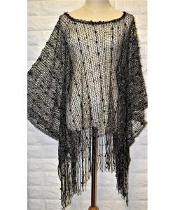 https://www.marroni.fashion/image/cache/catalog/2019/02.2019/4/la-456-dixtaki-xondriki-250x300.JPG