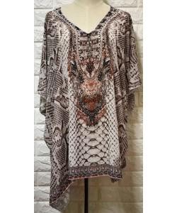 https://www.marroni.fashion/image/cache/catalog/2019/02.2019/4/la-461-taftani-gynaikeio-xondriki-250x300.JPG