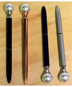 Στυλό σε συσκευασία δώρου S-104-2
