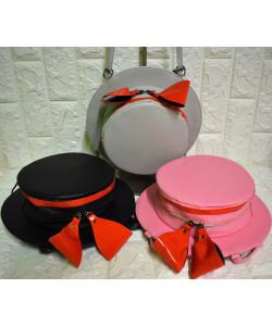 Γυναικεία τσάντα- σακίδιο Μ-176-2