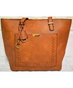Γυναικεία τσάντα M-501