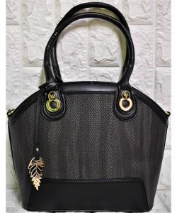 Γυναικεία τσάντα M-502