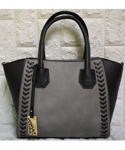 Γυναικεία τσάντα M-503