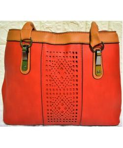 Γυναικεία τσάντα M-508