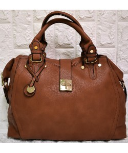 Γυναικεία τσάντα Μ-527-1