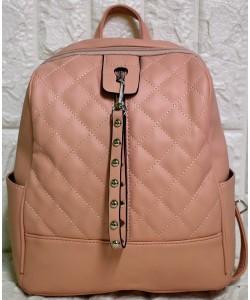 https://www.marroni.fashion/image/cache/catalog/2019/02.2019/tsantes-1/m-530-sakidia-gynaikeia-xondriki-250x300.JPG