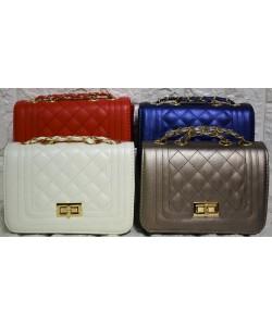 https://www.marroni.fashion/image/cache/catalog/2019/02.2019/tsantes-1/m-534-tsantaki-kapitone-xondriki-250x300.JPG