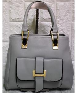 Γυναικεία τσάντα M-539