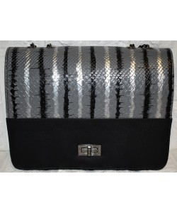 https://www.marroni.fashion/image/cache/catalog/2019/02.2019/tsantes-1/m-540-gynaikeia-tsanta-xondriki-250x300.JPG