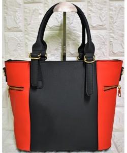 https://www.marroni.fashion/image/cache/catalog/2019/02.2019/tsantes-1/m-545-dixrwmi-gynaikeia-xondriki-250x300.JPG