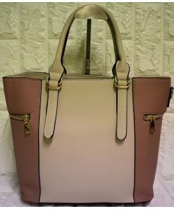 Γυναικεία τσάντα M-545